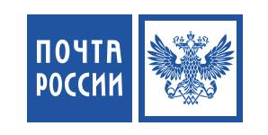 logo-pr.jpg